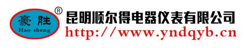 昆明betway必威官网下载电器仪表有限公司